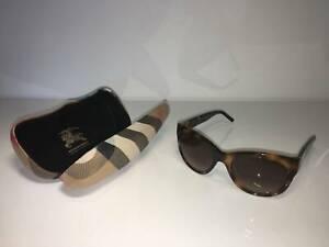 0ad8b88bd55 burberry sunglasses