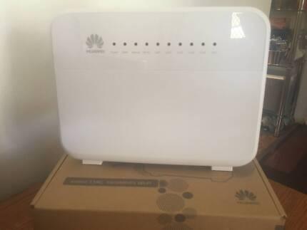 Un-needed Huawei Wireless Modem - $10