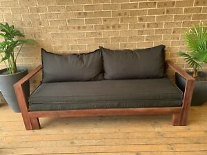 Aldi Outdoor Daybed Lounge Lounging Amp Relaxing Furniture