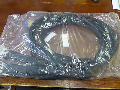 Keithley  7136-311-3a  Data Aquisition Cable  New