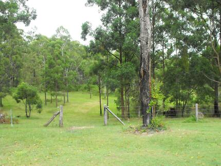 house and land Pillar Valley Clarence Valley Preview