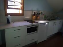 Bondi Studio. Fully furnished,clean and quiet Bondi Beach Eastern Suburbs Preview