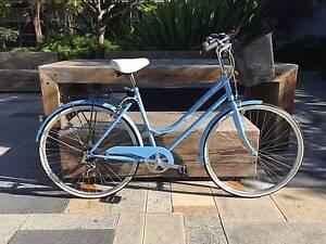 Various bikes for sale (Please see description) Clayton Monash Area Preview