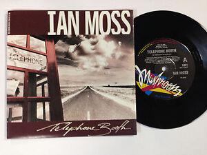 Ian-Moss-Telophone-Booth-45-RPM-Record