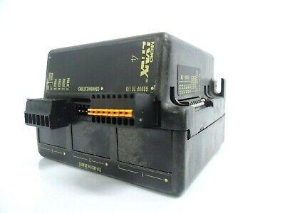 Ims Mx-cs101-400 Micro Lynx 4 Micro Stepping Intelligent Motor Controller