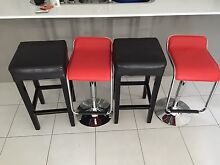 Kitchen Stools Morayfield Caboolture Area Preview