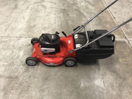 rover i5000 lawn mower lawn mowers gumtree australia cottesloe rh gumtree com au Land Rover Moon Rover