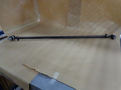 8n3287 For Ford New Holland Tractor Tie Rod Assembly 2000 4000 Naa 600 601