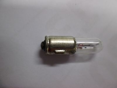 BA7s,60 Volt,20 mA,Glühlämpchen,Stecklampe,Signallampe,Modellbau,Steuerungstech.