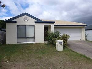 Darra -Great Rental Value Darra Brisbane South West Preview