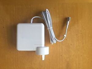 MagSafe 1 85 w charger Perth Perth City Area Preview