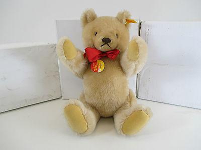 Steiff 001253 Teddybär ca.32cm ST379