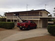 House for rent. Private Rental $400. Tannum Sands Gladstone City Preview