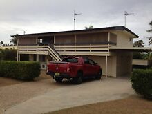 House for rent. Private Rental $400. Rent to buy OPTION Tannum Sands Gladstone City Preview