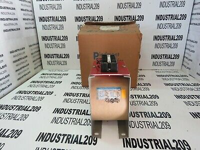 Piedmont Potential Transformer Pt-6 New In Box