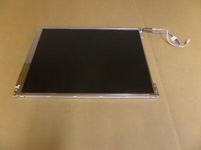 Ltm121si-t01 Samsung Lcd Display For Ncr Pos Touchscreen Terminal
