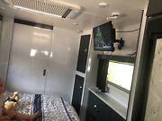 Roma elegance caravan Adelaide CBD Adelaide City Preview