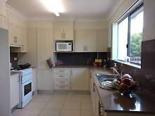 Master bedroom with ensuite and parking; near trains and shops Sydney City Inner Sydney Preview
