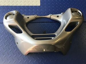 Honda 1800 Gold wing front engine cover