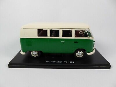 volkswagen kombi t1 for sale  Shipping to Canada