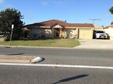 For rent Clarkson, { first week rent free } Clarkson Wanneroo Area Preview