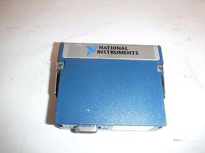 National Instruments Ni-9211 188906d-01 Compact Daq Module