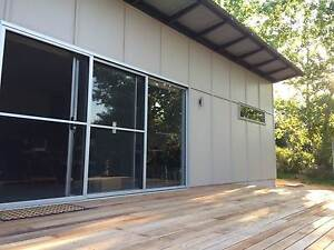 Cowaramup - New Studio for lease over summer Cowaramup Margaret River Area Preview