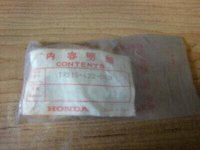 NOS Honda Bearing A 1979-1982 CBX 1969-1978 CB750 PART# 13315-422-003