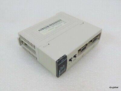 Rockwell Samsung Used Nxcpu750c Nx700 Cpu Unit V1.0 Plc-i-14176a24