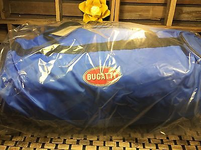 BUGATTI VEYRON 16.4 GRAND SPORT VITESSE CAR COVER INDOOR + STORAGE BAG (ORIGINAL