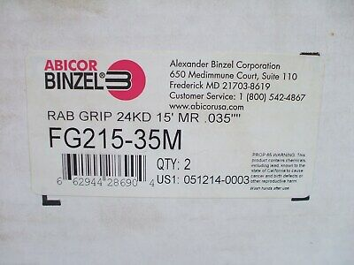 Fume Extraction Binzel Abicor Fg215-35m Mig Gun With Miller Connection Extractor