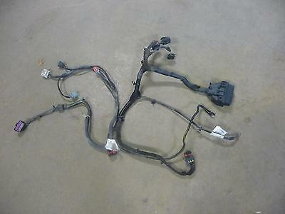 $_1?set_id=8800005007 used buick regal headlights for sale 2011 buick regal headlight wiring harness at gsmx.co