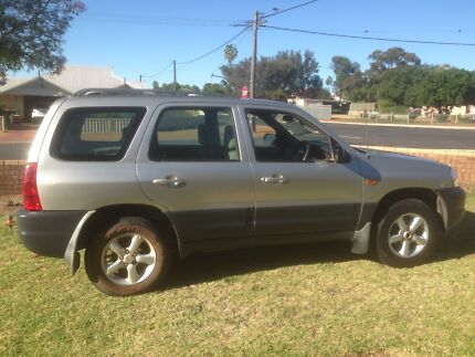 $2000 or swap for ute