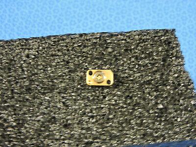 Silicon Photo Diode 4-pin Photodiode Detector