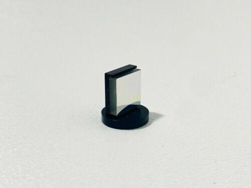 B&W TEK Spectrometer Diffraction Grating 1800Gr/mm High Resolution Spectroscopy