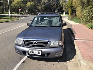 Mazda b2500 for sale in australia gumtree cars fandeluxe Images
