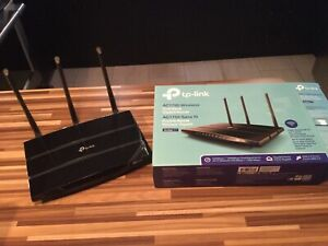 Router ac 1750