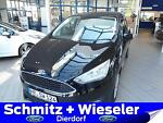 Ford C-Max Business Edition Navi PDC Sprachsteuerung