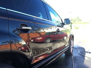 Find or advertise detailing cleaning in british columbia auto vehicle detailing solutioingenieria Gallery