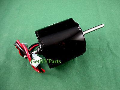 (Atwood Hydro Flame | 37696MC | RV Furnace Heater Motor )