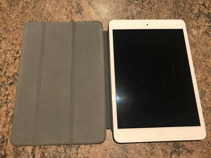 iPad mini 2 retina 32Gb WiFi cellular