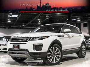 2016 Land Rover Range Rover Evoque HSE|NAVI|BLINDSPOT|360CAM|PAR