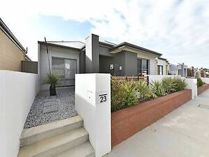 Cheap electricity bills 4*2 Alkimos Wanneroo Area Preview