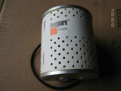 Ford 8n Massey Harris 33 Mustang Oliver 440 And Ferguson To 30 Oil Filter