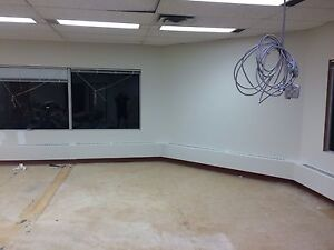 Residential and Commercial Renovations  Edmonton Edmonton Area image 2
