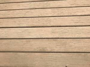 Concrete sleepers, late color, Timber look 200*75*2400 mm in size Acacia Ridge Brisbane South West Preview