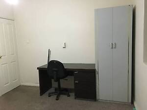 Furnished room for student 2mins to station Rockdale Rockdale Area Preview