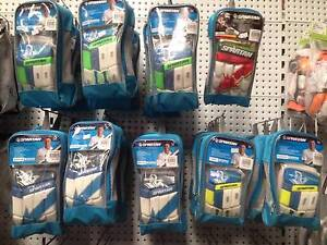 Cricket Gear (Spartan) Wholesale in PERTH- NEW Stock arrived! Booragoon Melville Area Preview