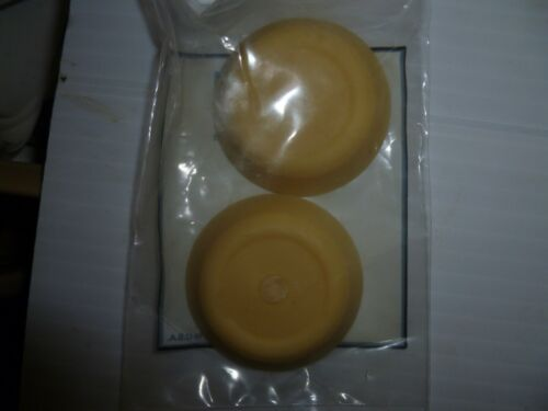 NEW 2 Pack ARO Ingersoll Rand 94102 Diaphragm Check Repair Part FREE SHIPPING