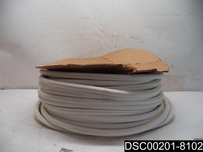 Rubbermaid WaveBrake Mop Bucket & Side-Press Wringer Combo 00086876184839, 7480